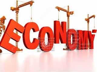 چرا در وضع اقتصادی بد می شود بهتر پول درآورد؟