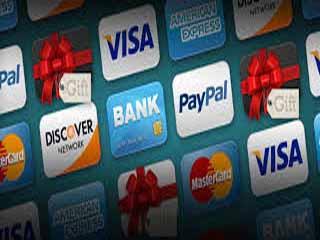 همه چیز درباره انواع حساب های بانکی