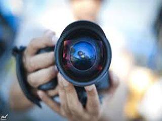 عکاسی شغل است؟