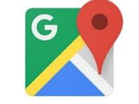 روش استفاده از گوگل مپ بدون اینترنت(offline)