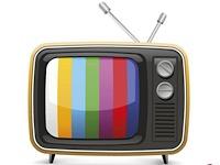 1951 تلویزیون های امروزی: رنگی، کابلی، دیجیتال