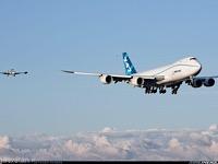1952 از هواپیمای کامت تا جمبوجت: هواپیماهای جت آسمان را در می نوردند