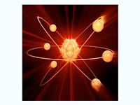 ارنست رادفورد، جان کاکرافت، ارنست والتون، ارنست لارنس: شکافتن اتم ها