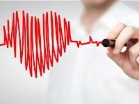 ویلسون گریت بچ: تنظیم ضربان قلب