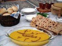 برای افطار و سحر چه بخوریم و چه نخوریم ؟