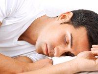 بهترین ساعت های خوابیدن برای بدن انسان.