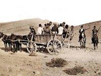 تجارت تهران در عصر قجر. نویسنده: داریوش شهبازی