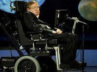 نظریه جدید استیون هاوکینگ در مورد پایان عمر سیاره زمین!