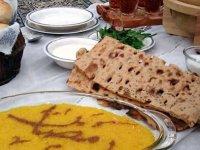 دلبستگی ایرانیان به ماه رمضان در طول تاریخ