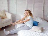 12 توصیه برای این که بهترین صبح عمرتان را داشته باشید