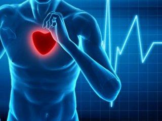 چطور میتوانیم از خدمات مشاوره قلب و عروق استفاده کنیم؟