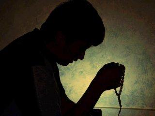 روان شناسی اسلامی در قرآن. نویسنده: ربابه رمضانی