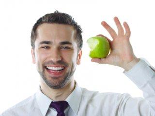 ده نکته برای سلامت مردان