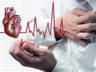 برای جلوگیری از ابتلا به بیماری قلبی افسردگیتان را درمان کنید!