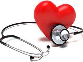 آیا قلب شما به درستی کار میکند؟ این 5 نشانه را جدی بگیرید!