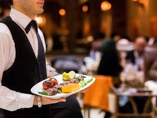 ایرانیها چقدر رستوران میروند؟ نویسنده: ریحانه یاسینی