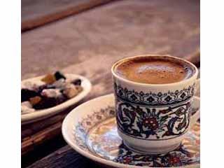 از فلک تا قهوه قجری (شیوه های مختلف مجازات در تهران سال های دور). نویسنده: فرزانه نیکروح متین