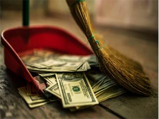 این عادات پول شما را هدر می دهند!