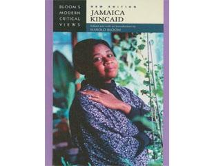 دختر. نویسنده: جاماییکا کینکید. مترجم: محمد حیاتی
