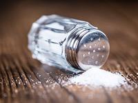 حقایقی که درباره نمک، نمی دانستید