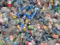 افسانه ای به نام «بازیافت پلاستیک»
