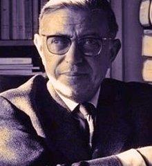 آیا رمان دست های آلوده برترین رمان ژان پل سارتر است؟