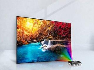 چطور تلویزیون را در زمان خرید تست کنیم؟